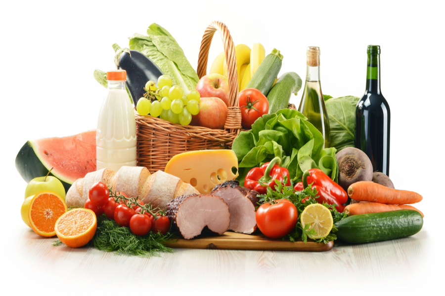 Corso di formazione per nutrizionisti e psicologi in Psicosomatica nutrizionale. - Dieta DEP, dimagrire velocemente ed in modo sano